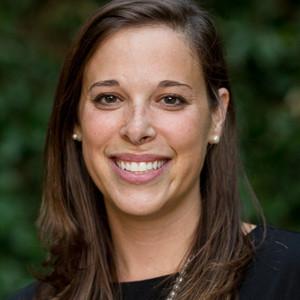 Dr. Ashley McDermott