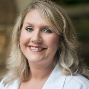 Dr. Jill Gresham